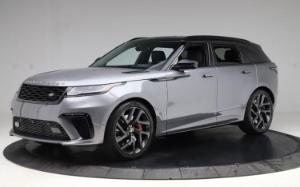 Range Rover Velar SVAutobiography Dynamic