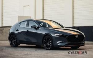 Mazda Mazda 3 Sport 1.5 Premium