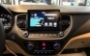 Hyundai Accent 1.4 AT Special