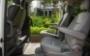 Ford Tourneo Titanium