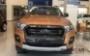 Ford Ranger Wildtrak 2.0L AT 4x4
