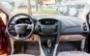 Ford Focus 1.6L Trend AT Sedan