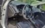 Ford Focus 1.6L Trend AT Hatchback
