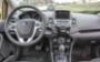 Ford Fiesta Hatchback 1.5 AT Trend