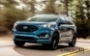 Ford Ford Edge ST