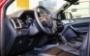 Ford Everest Titanium 2.0L AT 4WD