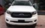 Ford Ranger XLS 2.2L MT 4x2