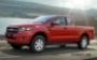 Ford Ranger XLS 2.2L AT 4x2