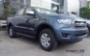 Ford Ranger XL MT 4x4
