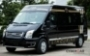 Ford Transit Limousine