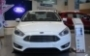 Ford Focus 1.5L Titanium AT Sedan