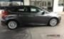 Ford Focus 1.5L Sport AT Hatchback