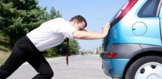 8 lý do khiến động cơ xe ô tô bị yếu (Động cơ xăng và động cơ Diesel)