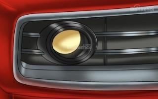 9 bước thay thế công tắc đèn sương mù trên xe ô tô